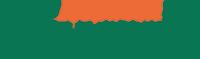 Logo_Fuchs-Stihl-Dienst